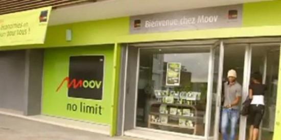 moov_moov_ci-592x296-1453813031
